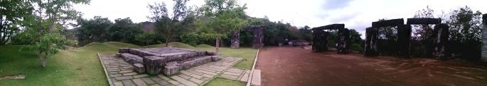 PANO_20130602_160956